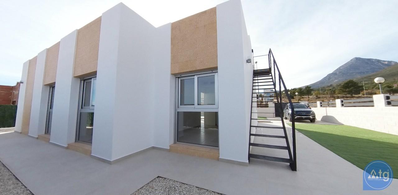 2 bedroom Apartment in La Mata - AG9428 - 1