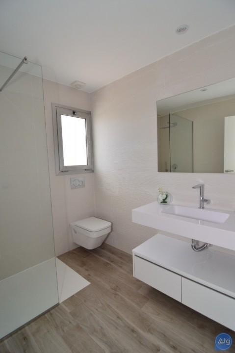 2 bedroom Apartment in La Mata - AG9428 - 10
