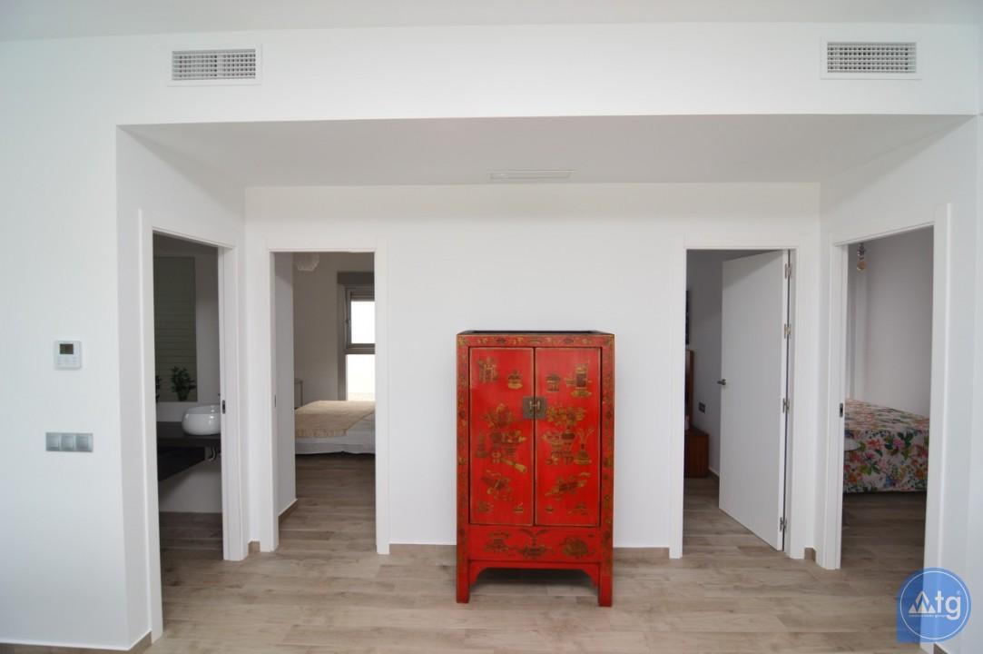 2 bedroom Apartment in La Mata - AG9428 - 12