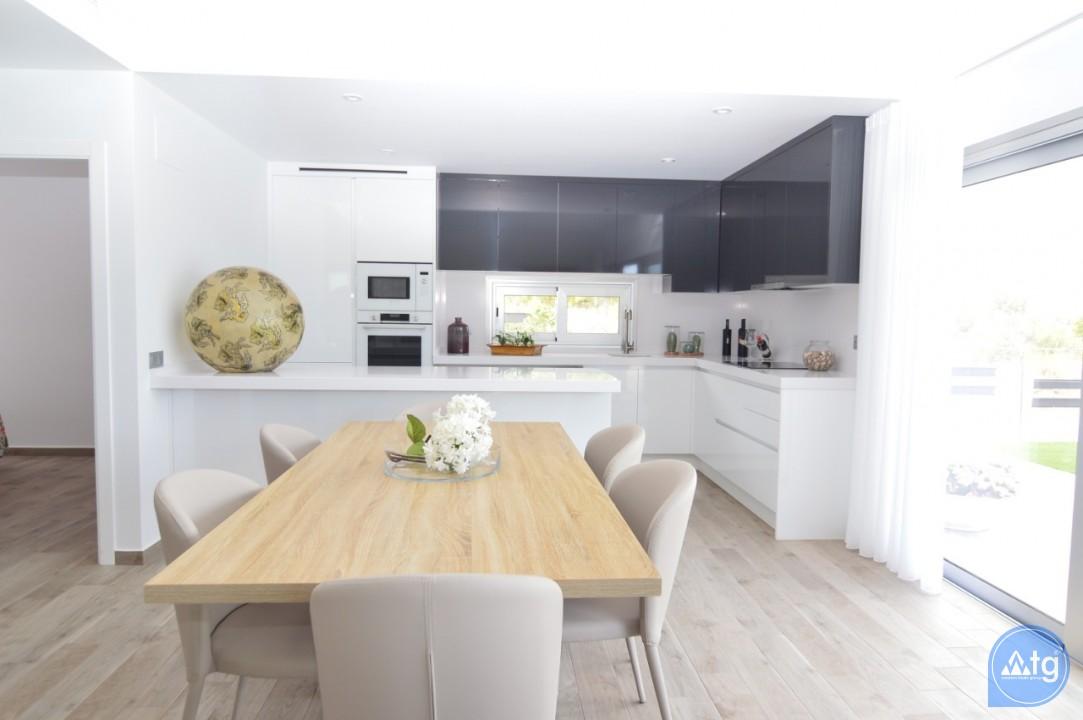 2 bedroom Apartment in La Mata - AG9428 - 13