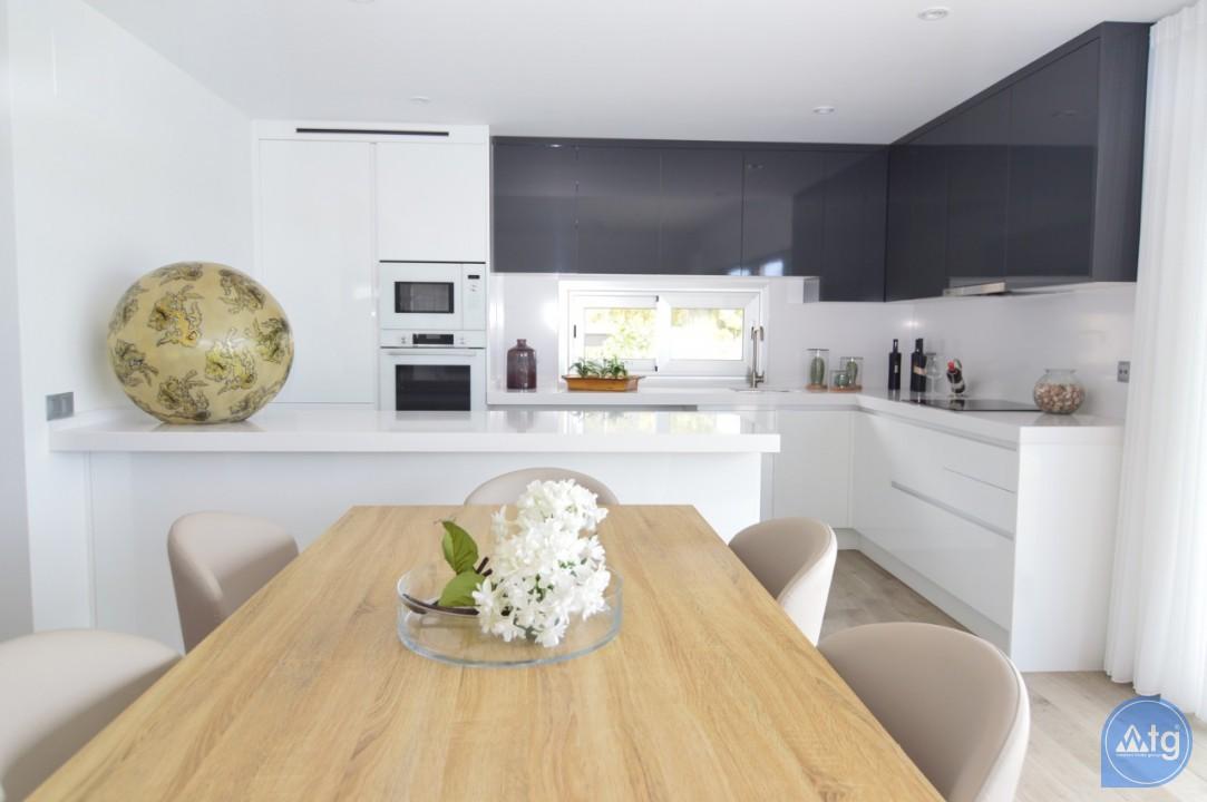 2 bedroom Apartment in La Mata - AG9428 - 14