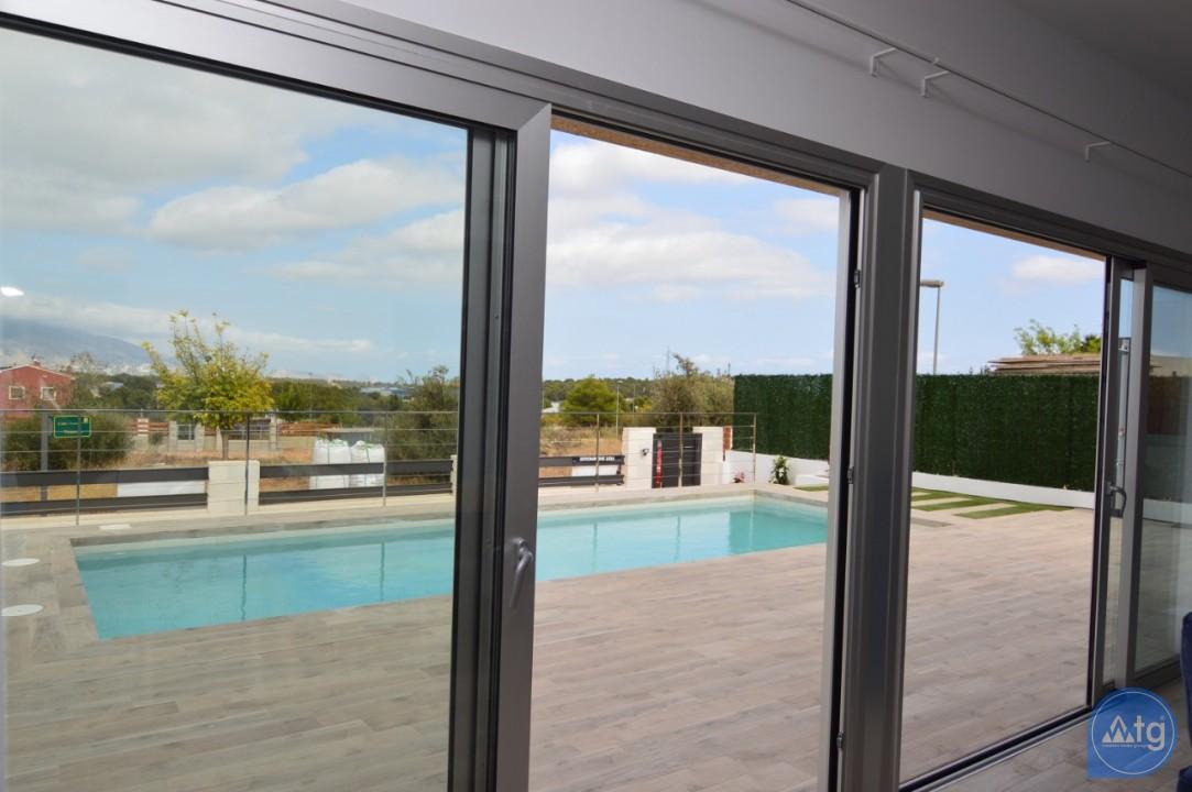 2 bedroom Apartment in La Mata - AG9428 - 5