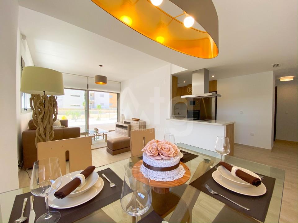 2 bedroom Apartment in Los Montesinos - MT7026 - 4