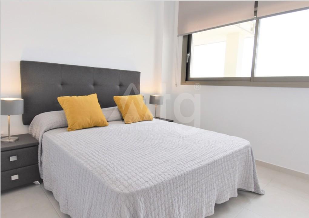 2 bedroom Apartment in Los Montesinos - MT7026 - 6