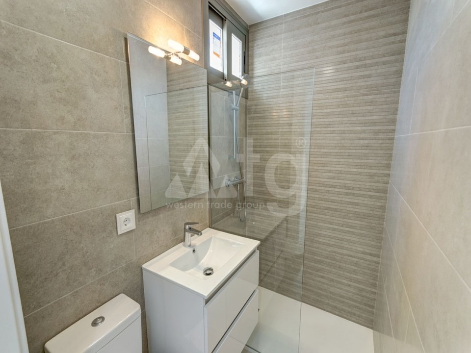 2 bedroom Apartment in Murcia - OI7431 - 11