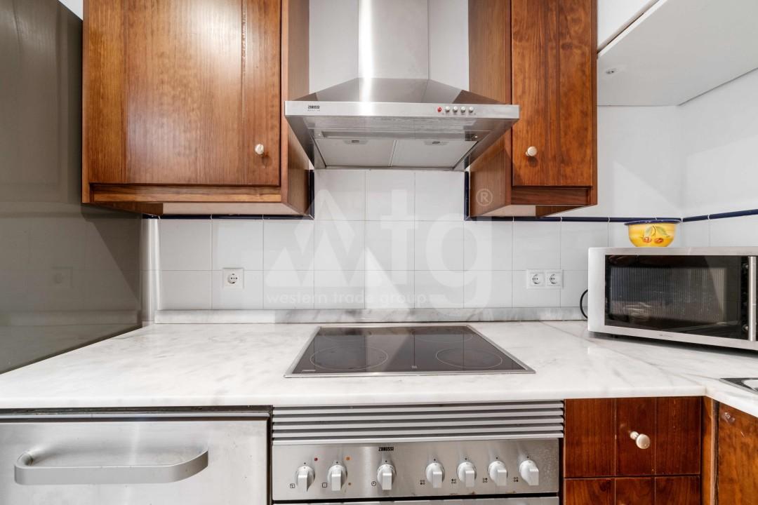3 bedroom Apartment in Murcia  - OI7433 - 9
