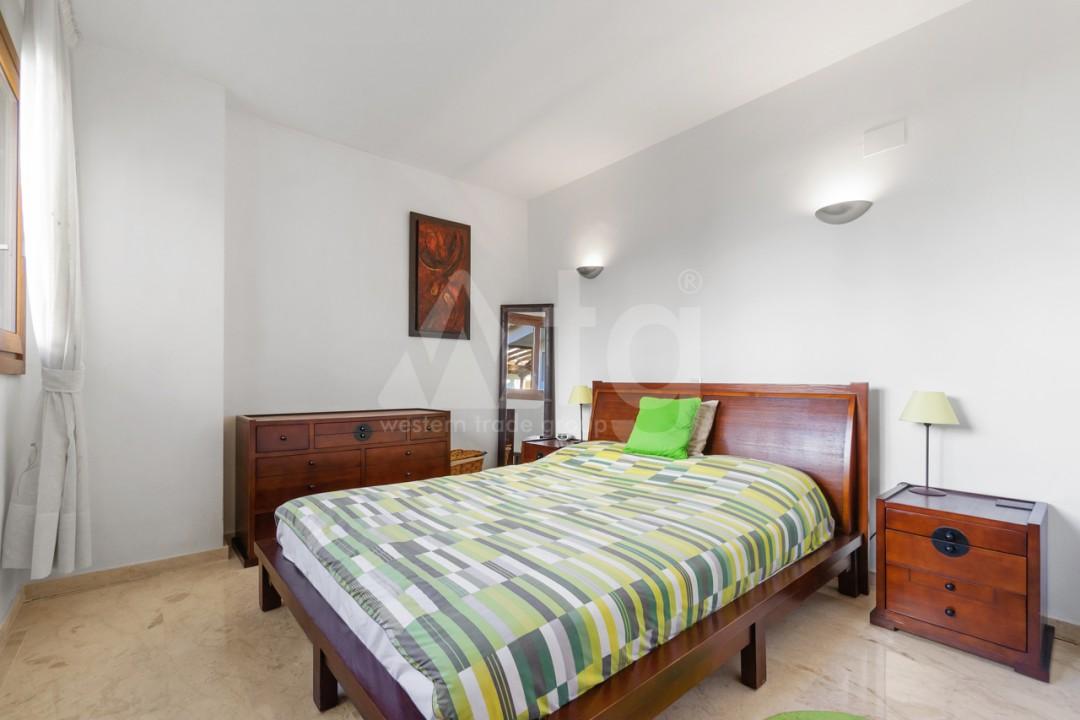 2 bedroom Apartment in Murcia - OI7488 - 10