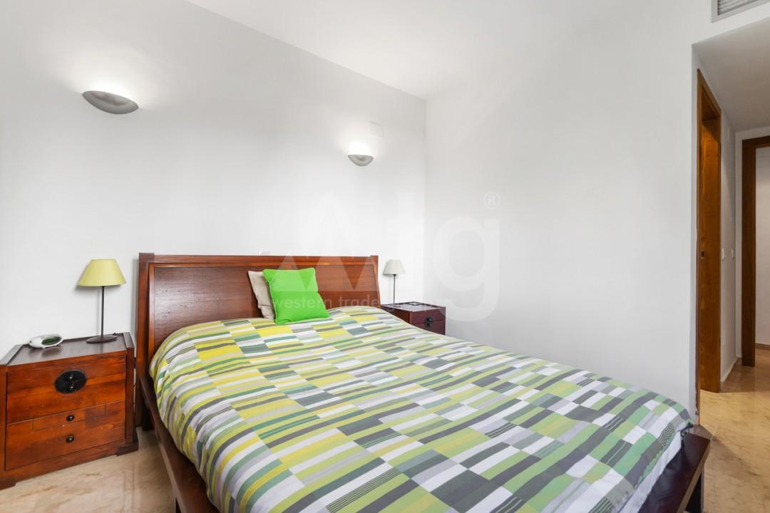 2 bedroom Apartment in Murcia - OI7488 - 11