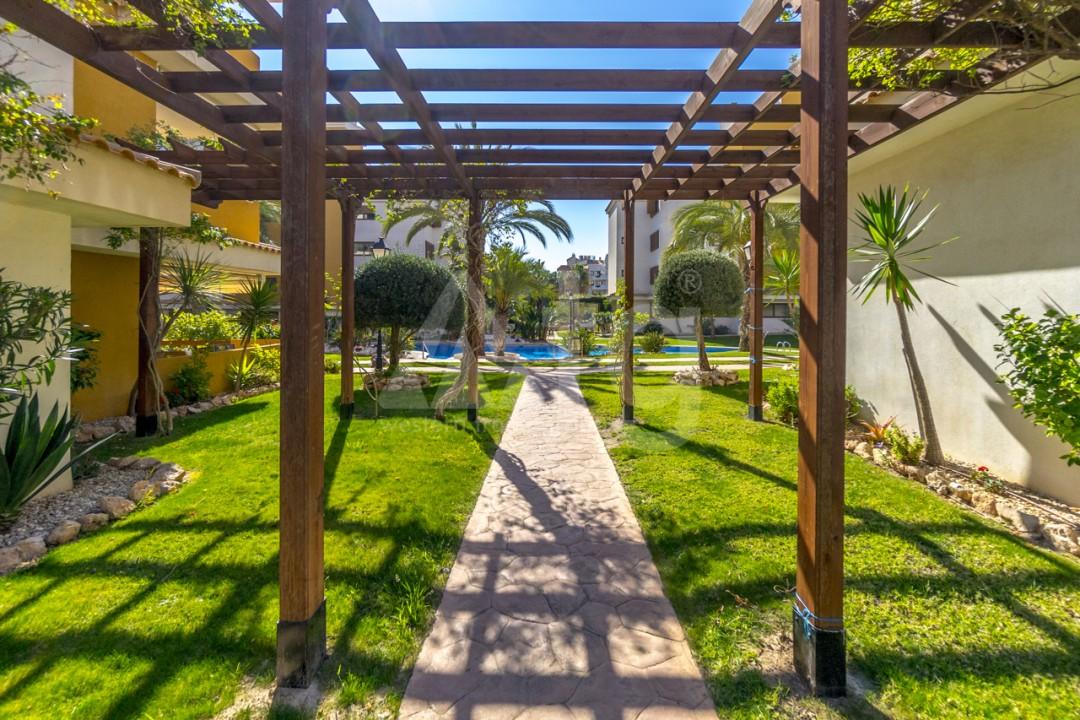 2 bedroom Apartment in Murcia - OI7488 - 19