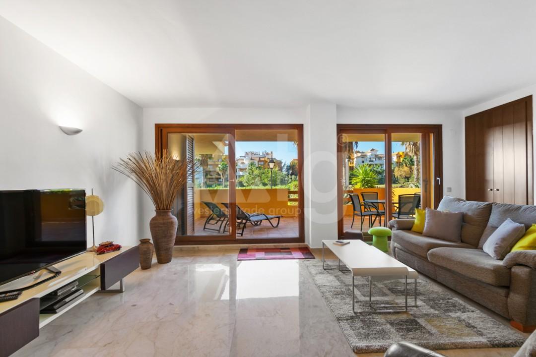 2 bedroom Apartment in Murcia - OI7488 - 2