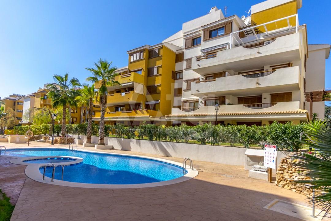 2 bedroom Apartment in Murcia - OI7488 - 20