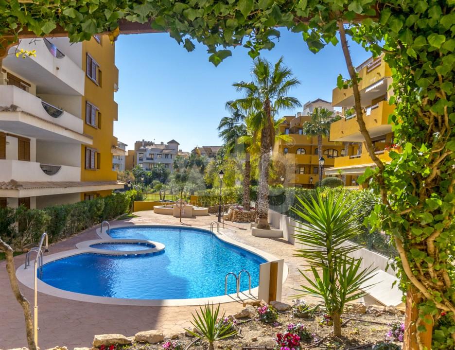 2 bedroom Apartment in Murcia - OI7488 - 22