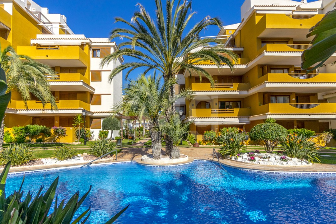 2 bedroom Apartment in Murcia - OI7488 - 24