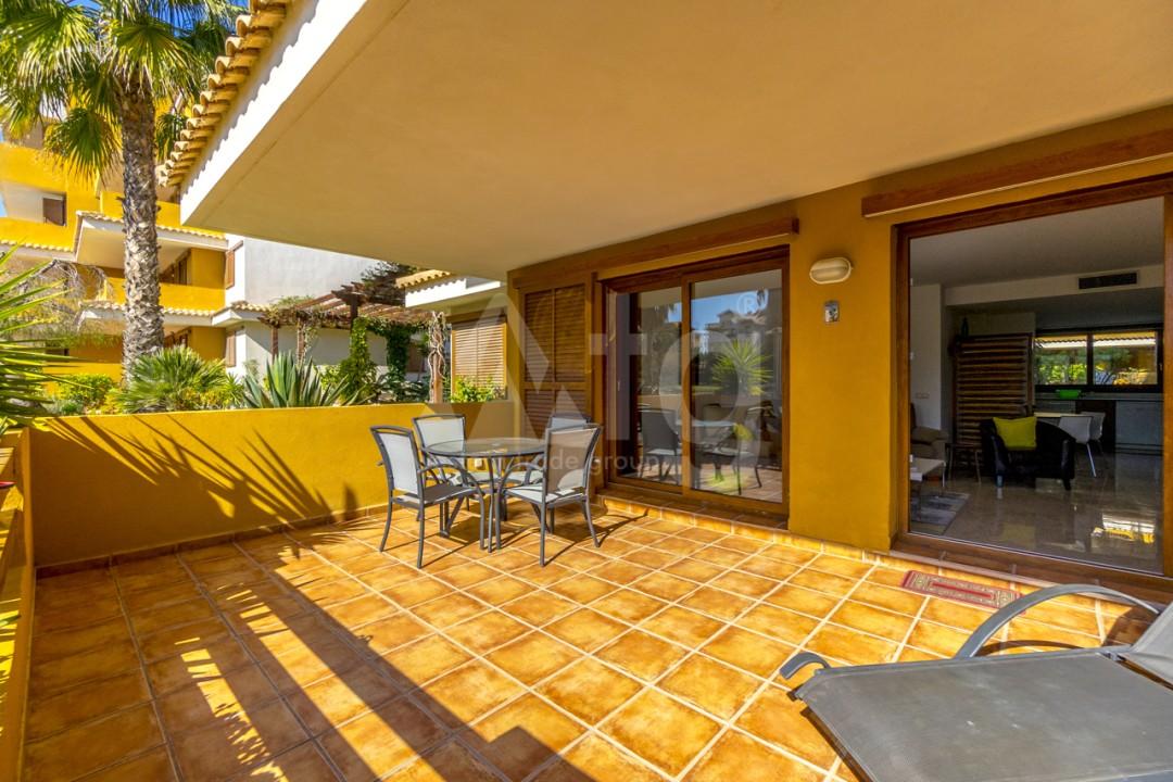 2 bedroom Apartment in Murcia - OI7488 - 3