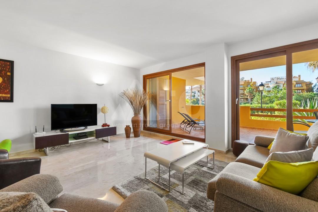 2 bedroom Apartment in Murcia - OI7488 - 4