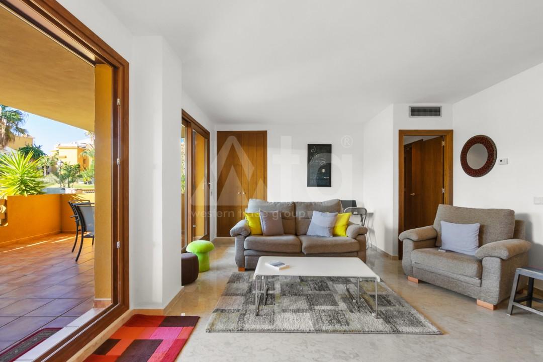 2 bedroom Apartment in Murcia - OI7488 - 5