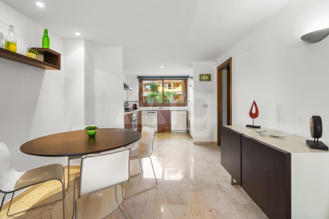 2 bedroom Apartment in Murcia - OI7488 - 6