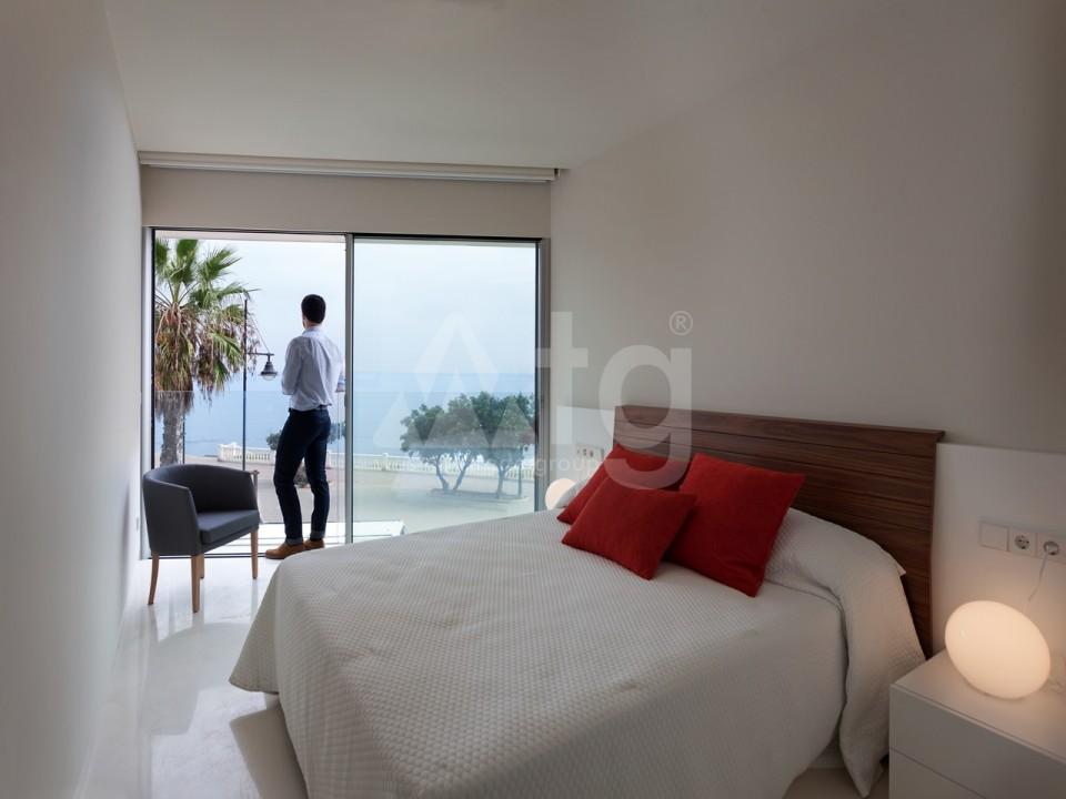 2 bedroom Apartment in Murcia  - OI7403 - 9