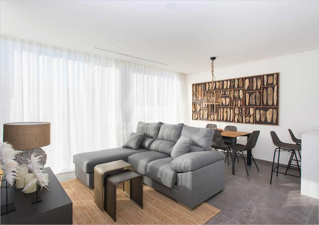 2 bedroom Apartment in Murcia - OI7414 - 3