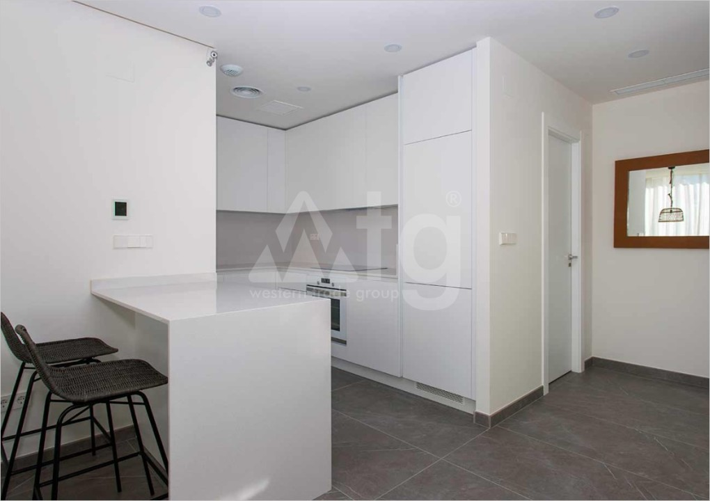 2 bedroom Apartment in Murcia - OI7414 - 5