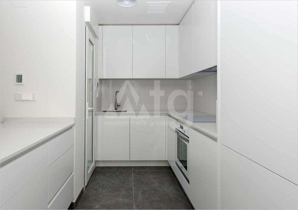 2 bedroom Apartment in Murcia - OI7414 - 6