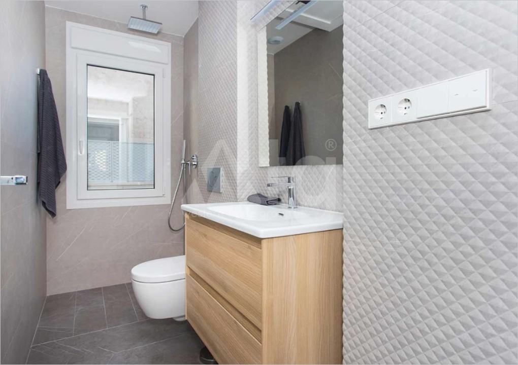2 bedroom Apartment in Murcia - OI7414 - 9
