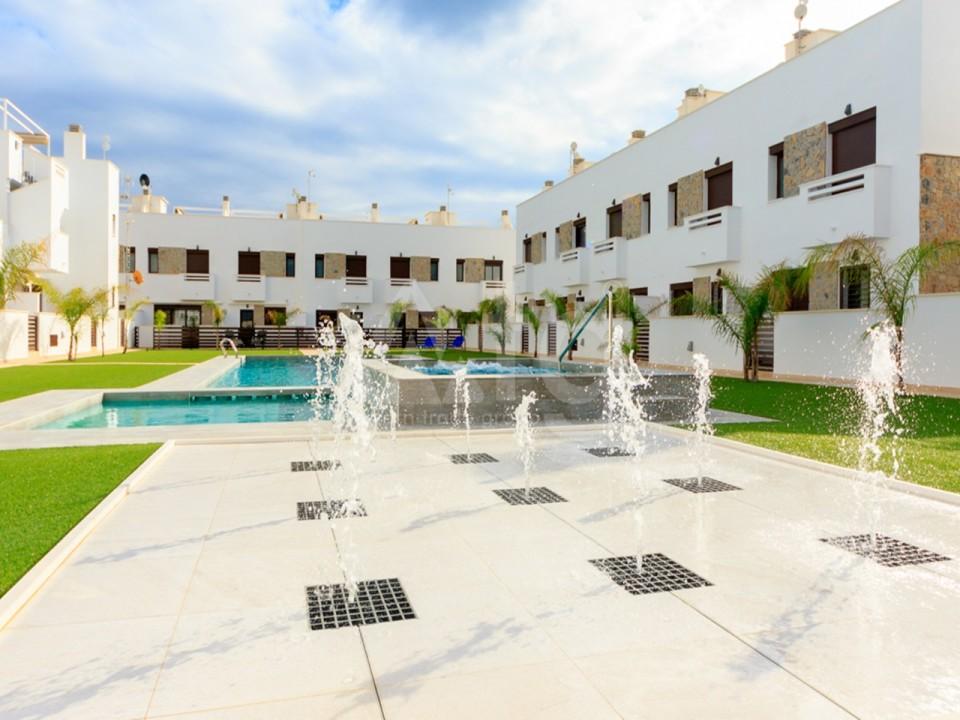 2 bedroom Apartment in Murcia  - OI7409 - 11