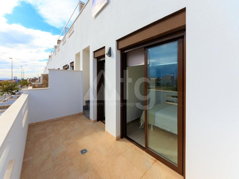 2 bedroom Apartment in Murcia  - OI7409 - 9