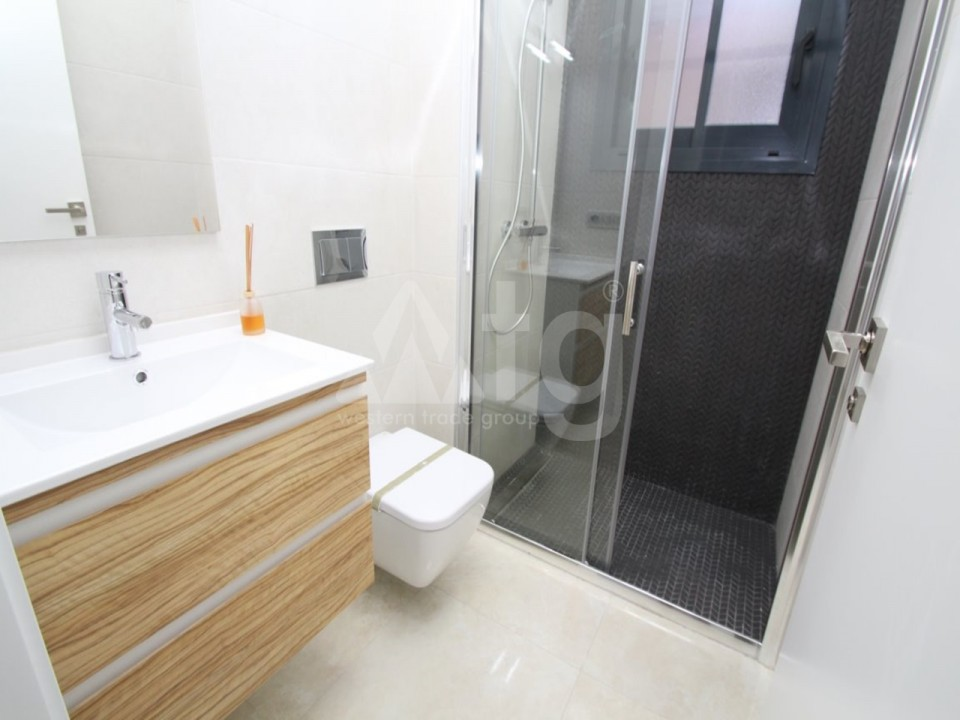 2 bedroom Apartment in Murcia - OI7421 - 10