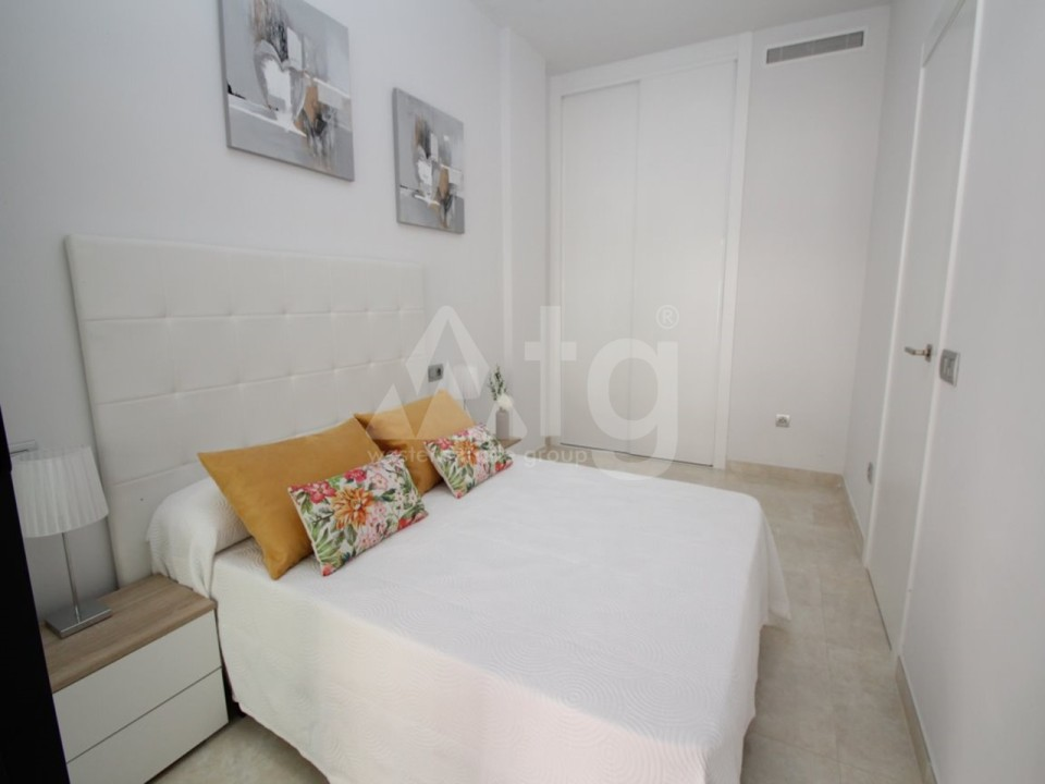 2 bedroom Apartment in Murcia - OI7421 - 9