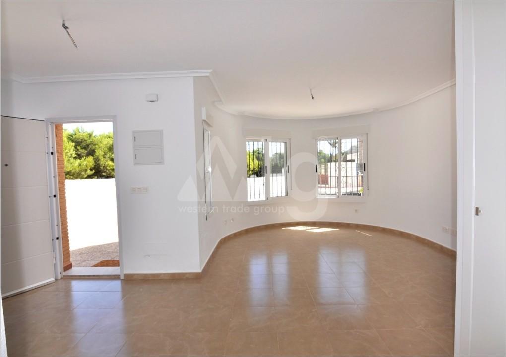 1 bedroom Apartment in Torrevieja  - AGI115593 - 3