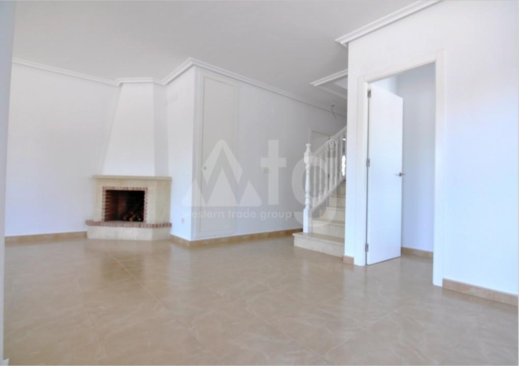 1 bedroom Apartment in Torrevieja  - AGI115593 - 4