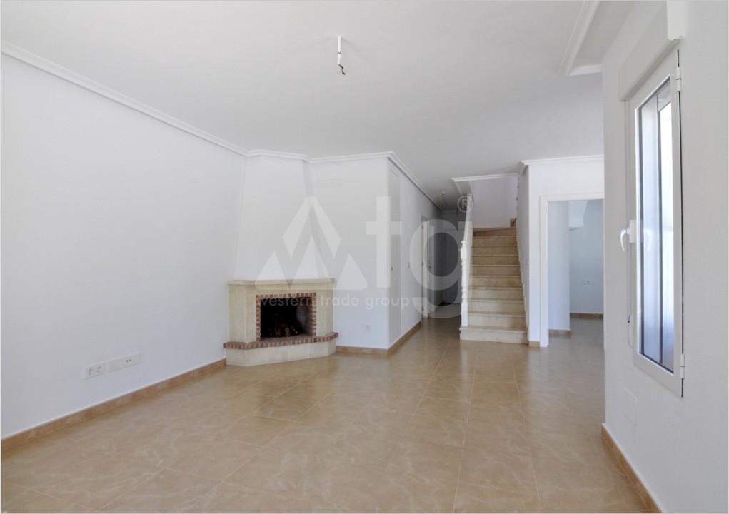 1 bedroom Apartment in Torrevieja  - AGI115593 - 5