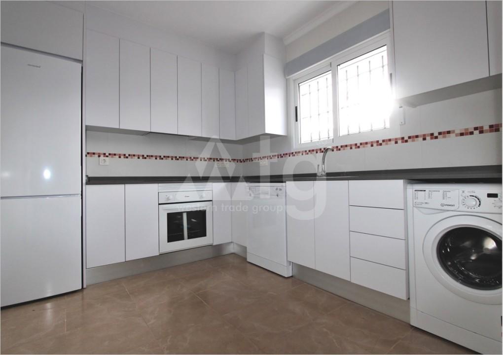 1 bedroom Apartment in Torrevieja  - AGI115593 - 6