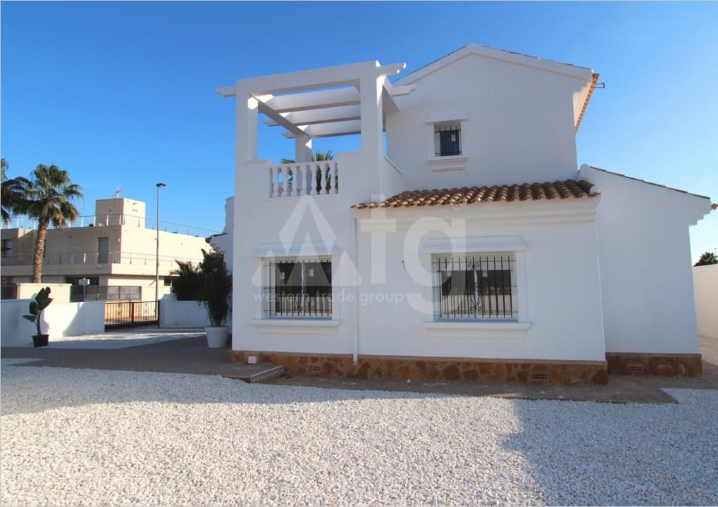 1 bedroom Apartment in Torrevieja  - AGI115593 - 9