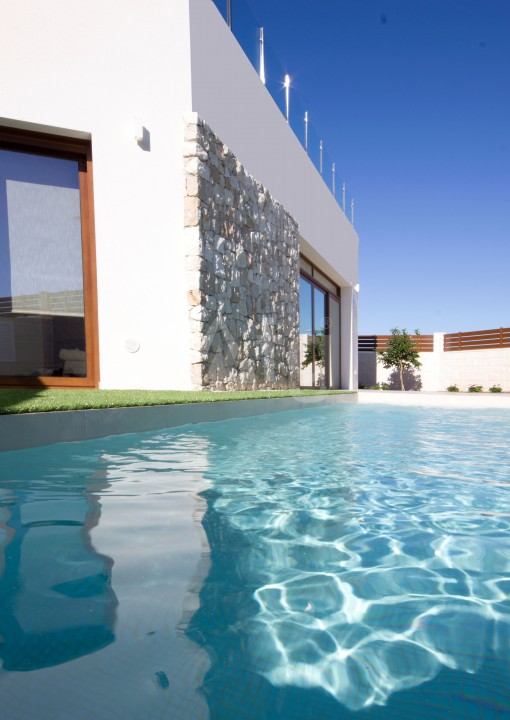 2 bedroom Apartment in Torrevieja  - VC115773 - 3