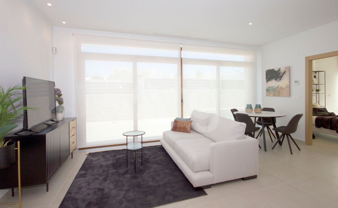 2 bedroom Apartment in Torrevieja  - VC115773 - 6