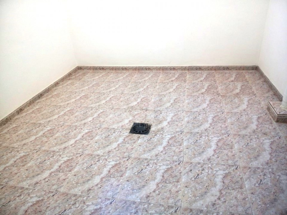 3 bedroom Apartment in Torrevieja - AG9572 - 14