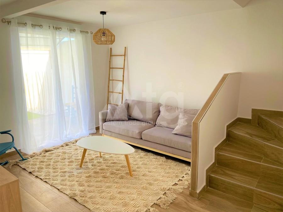 Komfortable Appartements in Villamartin, 3 Schlafzimmer, flache 88 m<sup>2</sup> - OI114570 - 11