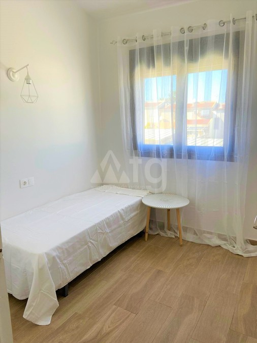 Komfortable Appartements in Villamartin, 3 Schlafzimmer, flache 88 m<sup>2</sup> - OI114570 - 13