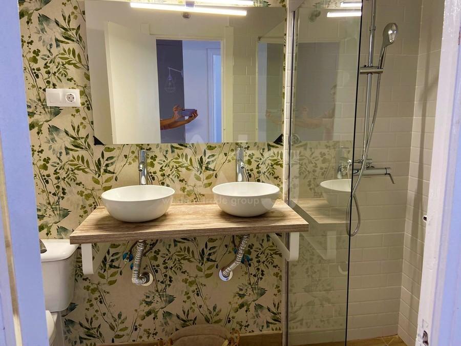 Komfortable Appartements in Villamartin, 3 Schlafzimmer, flache 88 m<sup>2</sup> - OI114570 - 16