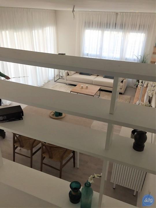 Komfortable Appartements in Villamartin, 3 Schlafzimmer, flache 88 m<sup>2</sup> - OI114570 - 21
