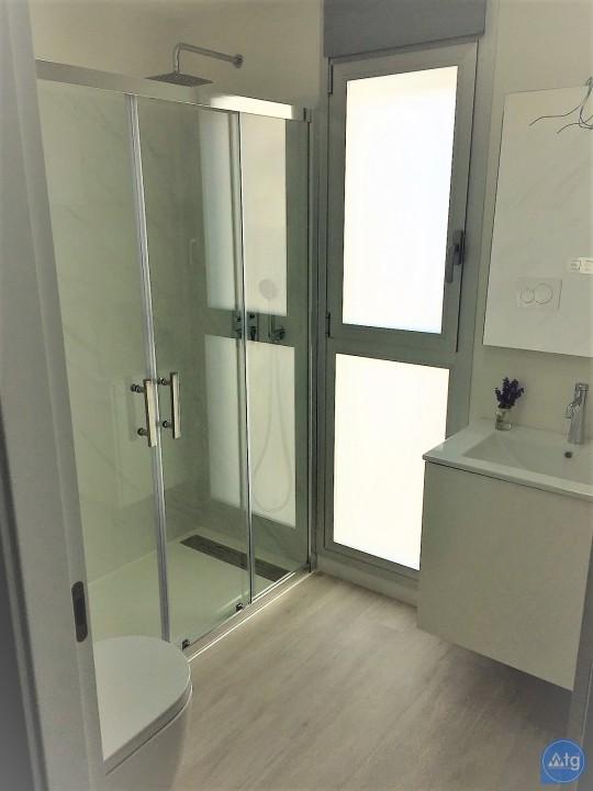Komfortable Appartements in Villamartin, 3 Schlafzimmer, flache 88 m<sup>2</sup> - OI114570 - 22