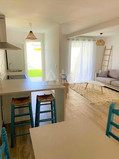 Komfortable Appartements in Villamartin, 3 Schlafzimmer, flache 88 m<sup>2</sup> - OI114570 - 8