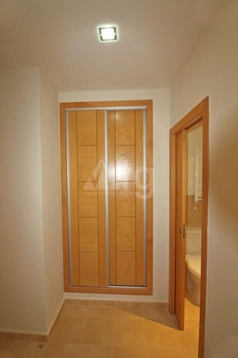 Komfortable Günstige Appartements in Murcia, 2 Schlafzimmer, 85 m<sup>2</sup> - OI7402 - 12
