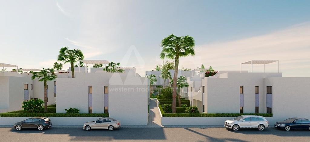 Апартаменты в Лос Гуардинес, 2 спальни - OI8152 - 5