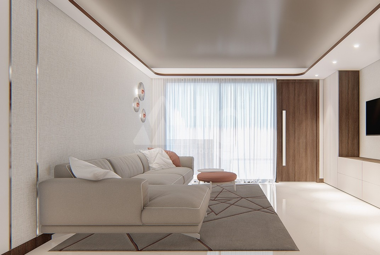 Appartement de 3 chambres à Benidorm - TM116913 - 6