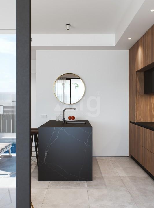 Appartement de 2 chambres à Benidorm - TM116982 - 12