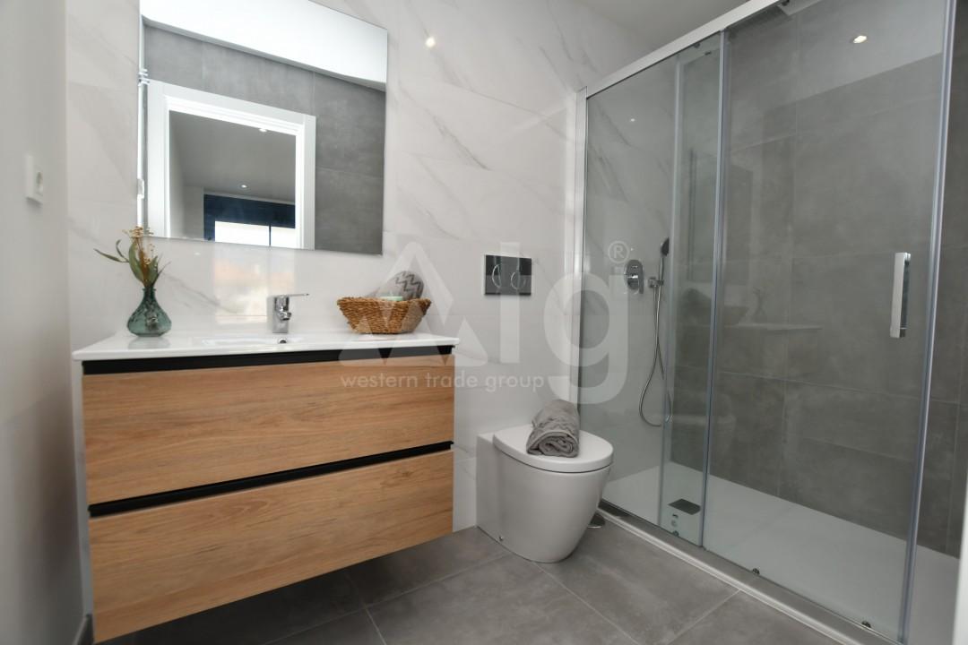 Appartement de 2 chambres à Murcia - OI7485 - 10