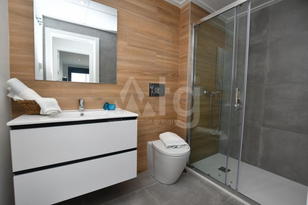 Appartement de 2 chambres à Murcia - OI7485 - 11